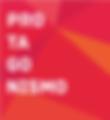multiplicadores-diferenciais-01.png