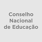 Diretrizes Curriculares Nacionais para a Formação Continuada de Professores da Educação Básica