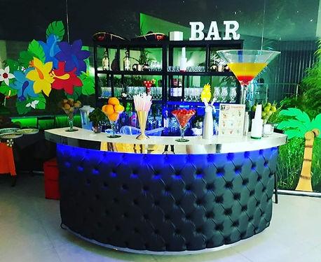 Bar_Temático_-_Vou_Casar_(2).jpeg