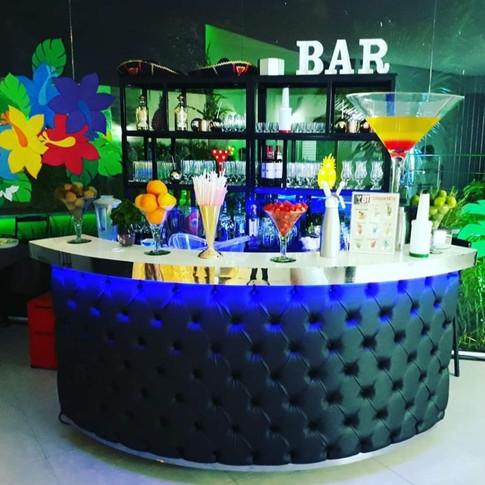 Bar_Tematico_-_Vou_Casar_(2).jpeg