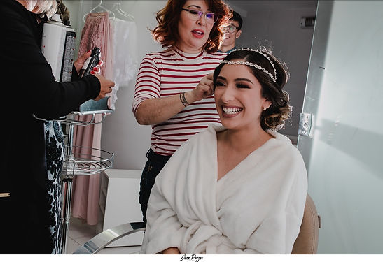 Mara Cabelos - Vou Casar (3).JPG