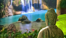 Gandhara Yoga Spa Terapias