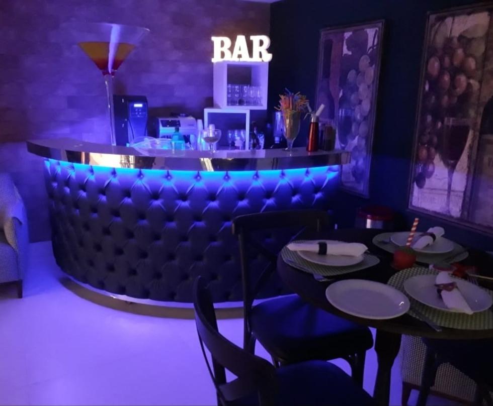 Bar_Tematico_-_Vou_Casar_(5).jpeg
