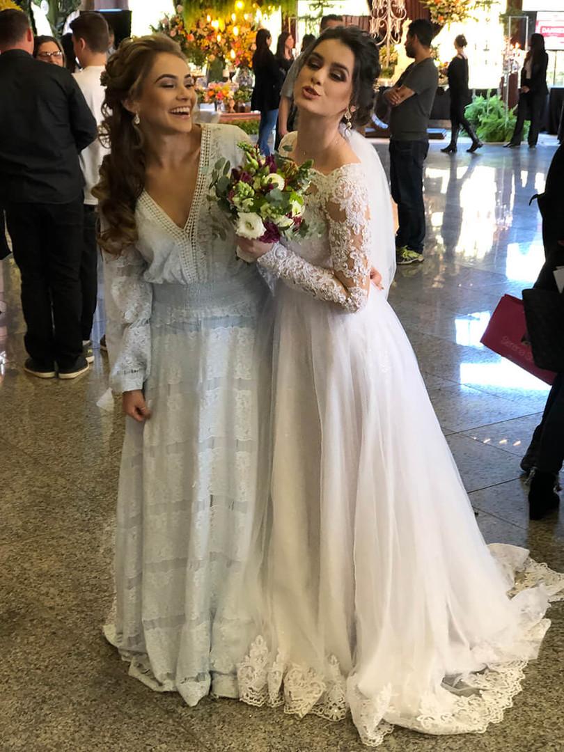Feira de Casamentos Vou Casar 2019 (2).j