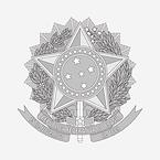 Decreto Nº 10.422, de 13 de Julho de 2020