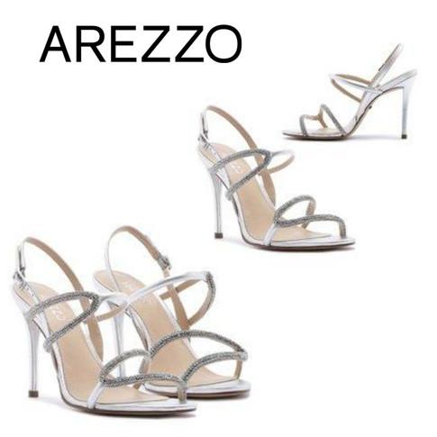 Arezzo - Vou Casar