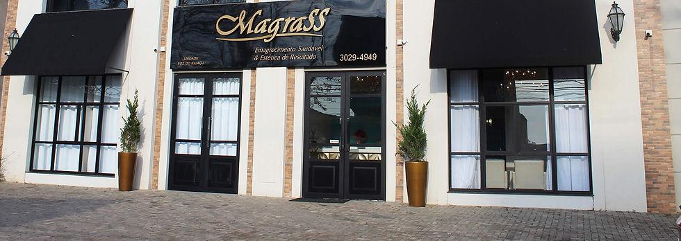 Magrass - Vou Casar.jpg