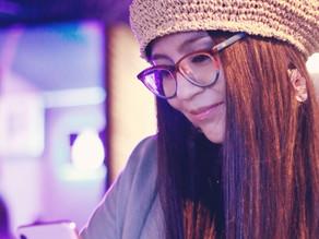 Dary Dayana Guerrero Hernández - Psicóloga