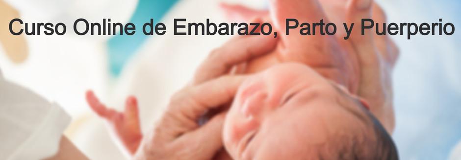¿Es realmente necesaria una preparación al parto?