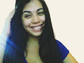 Ana Gabriela Polanco - Psicóloga