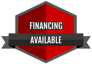 financing-available-00-adj.png