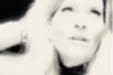 Screen Shot 2019-09-10 at 5_edited_edited.png