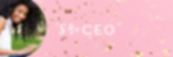 SheCEO.png