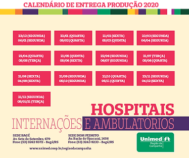 calendario_2020_hospital.png