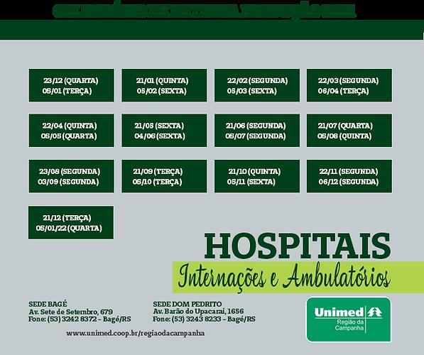 calendario_2021_hospital.png