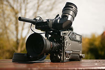 broadcast-camera-camcorder-camera-67654.