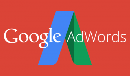 Why Your Small Business Needs to Adopt PPC Advertising