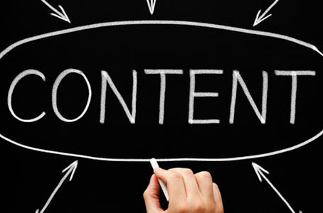 Mastering the Art of Content Marketing