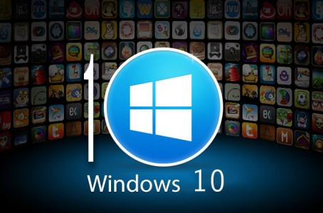 Windows 10 – A Revolution in Computing?