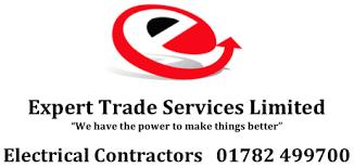 Client Focus - Expert Trade Services