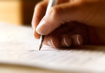 Proofreading: You Can Write, But Can You Proof It?