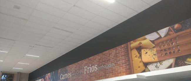 TETO DE ISOPOR.jpg