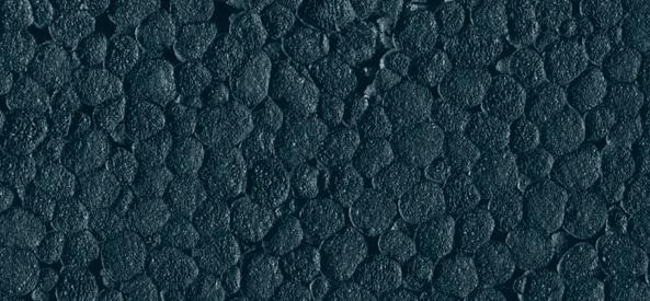 Placa de Forro Modular elegante - Black