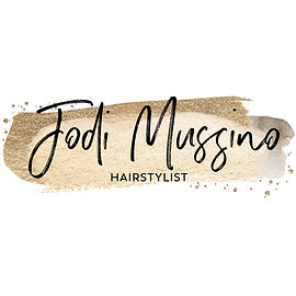 Jodi Mussino_Main Logo.jpg