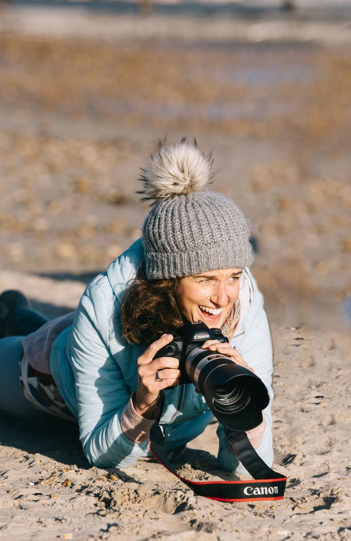 Photography Action Shot-1.jpg