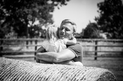 Tom and Katie Summer 2018-3102