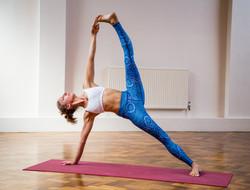 Rachel Yoga-5116