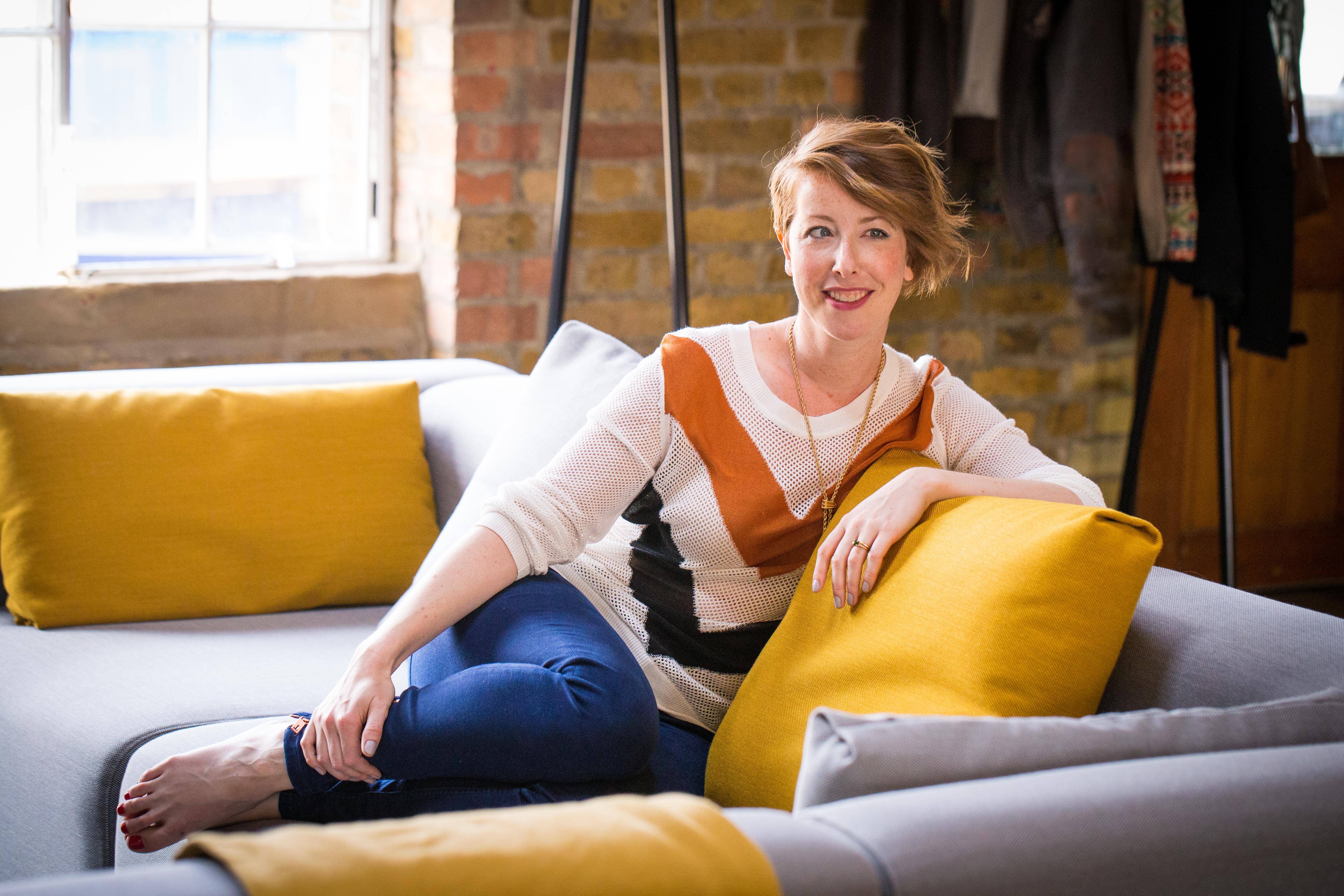 Victoria Smith-Murphy - 12 June 2017-458