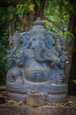 Sri Lanka - FB-3762-2