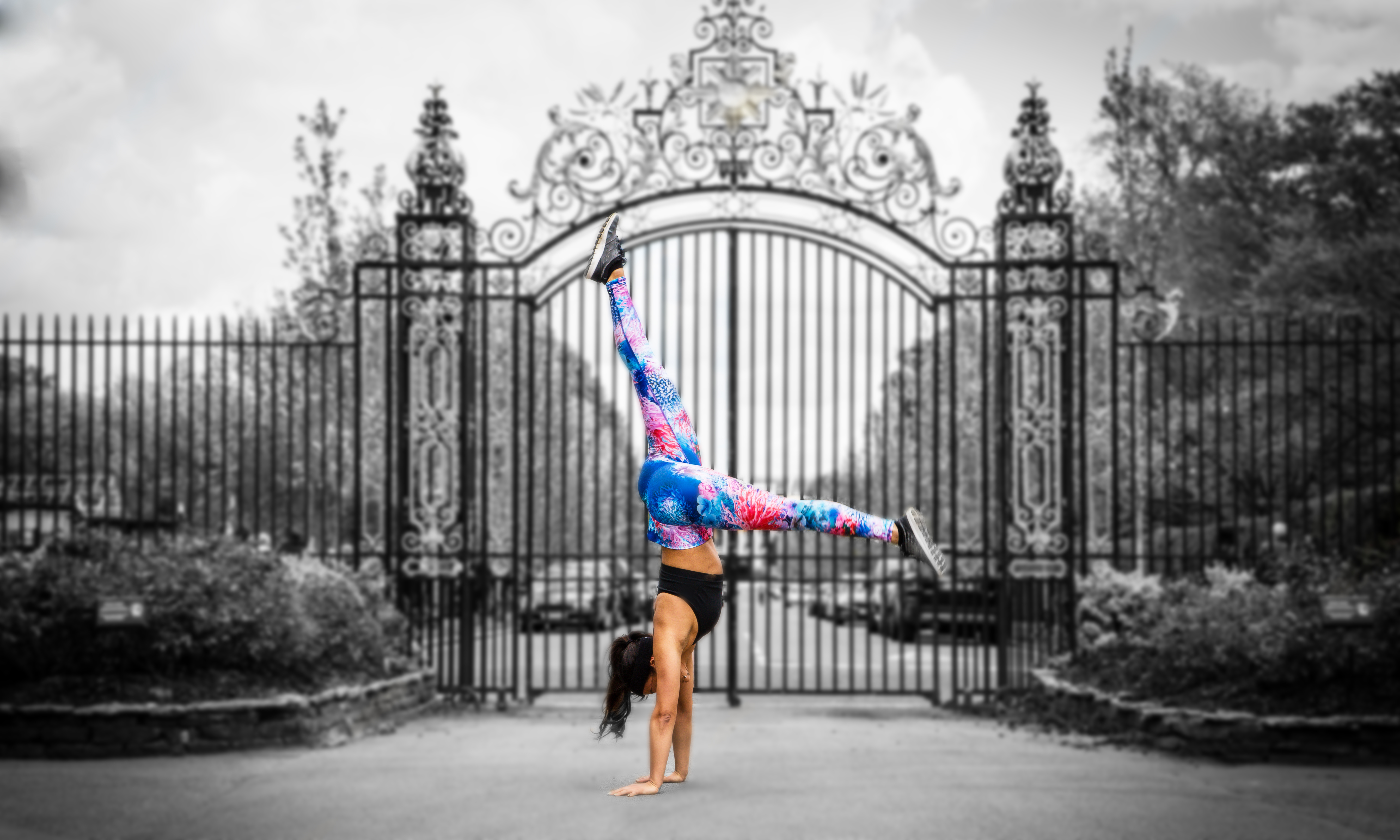 Headstand1 gate-1037