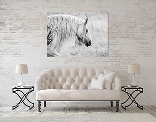 Wild Grey Mare - Dining Room Cropped.jpg