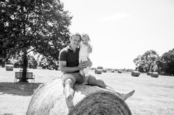 Tom and Katie Summer 2018-3056