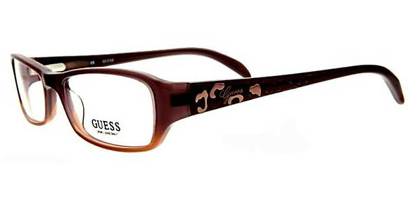 Óculos de grau Guess Modelo VGU2211