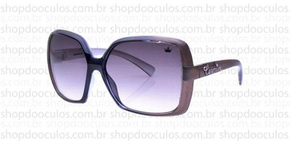 Óculos solar Carmin Modelo crm-32328