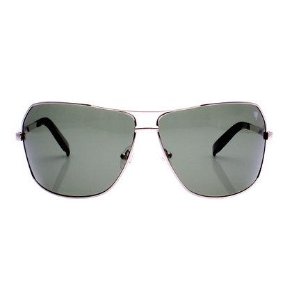 Óculos solar Cavalera Modelo cv22257
