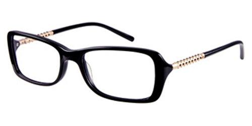 Óculos de grau Guess Marciano GM 114