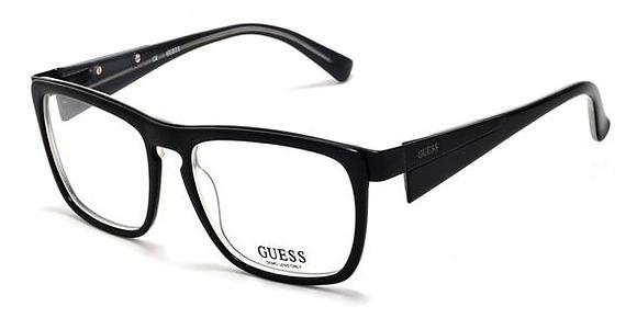 Óculos de grau Guess Modelo GU1691