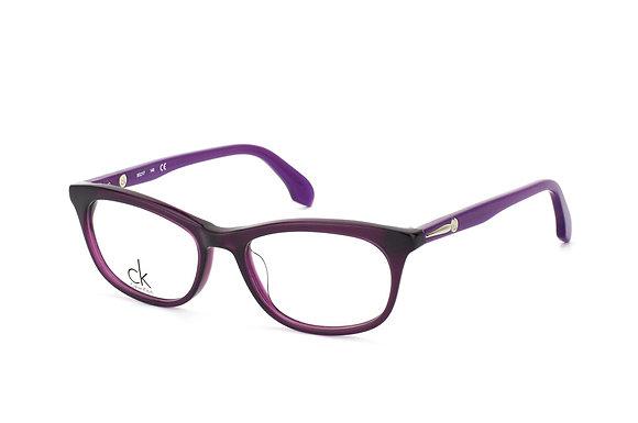 Óculos de grau Calvin Klein ck5749