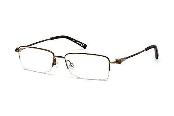 Óculos de grau Timberland TB1258