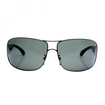 Óculos solar cavalera Modelo cv22250