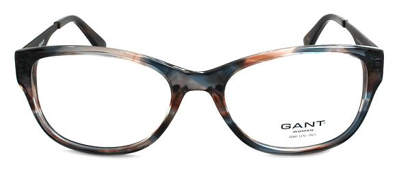 Óculos de grau Gant Modelo GW Harmony