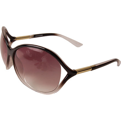 Óculos solar Atitude Modelo AT5071