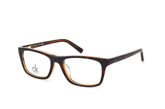 Óculos de grau Cailvin Klein ck5694