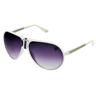 Óculos solar Cavalera Modelo cv_22104