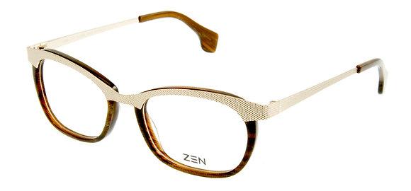 Óculos de grau Zen Barcelona Modelo ZR45 c1