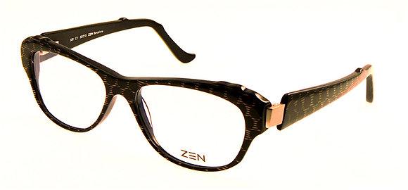 Zen Barcelona Modelo 329 c1
